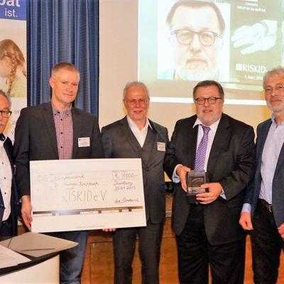 Fachtagung Duisburg Kinderschutz 1