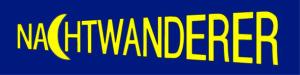 Logo der Nachtwanderer Gersthofen
