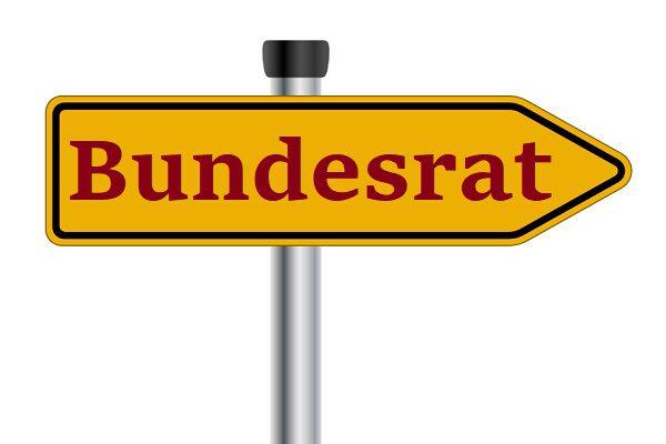 """Bundesrat empfiehlt """"interkollegiale Information"""" im neuen §4a KKG zu regeln – Ein Meilenstein für den Kinderschutz"""