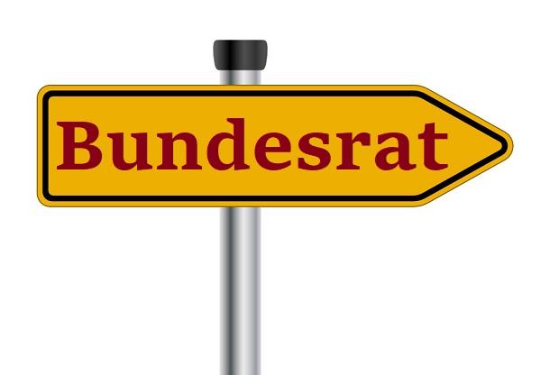 """Bundesrat empfiehlt """"interkollegiale Information"""" im §4a zu regeln – Ein Meilenstein für den Kinderschutz"""