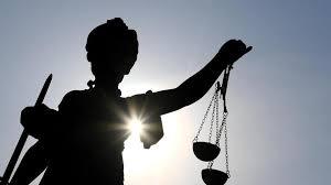 Urteil zu den schweren Missbrauchsfällen in Münster